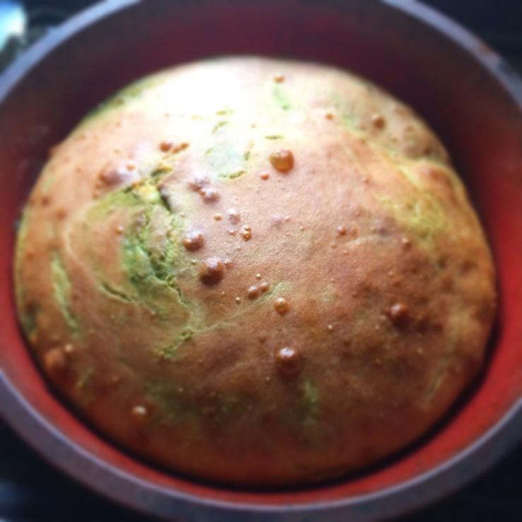 Field garlic bread.JPG